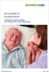 2014 07 Barmer Broschüre Betroffene