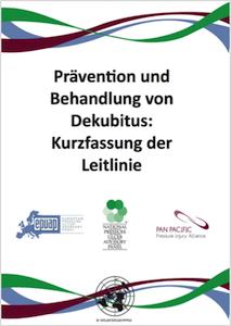 2015 06 EPUAP et al deutsche Version